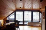 2 Zimmer Dachgeschß