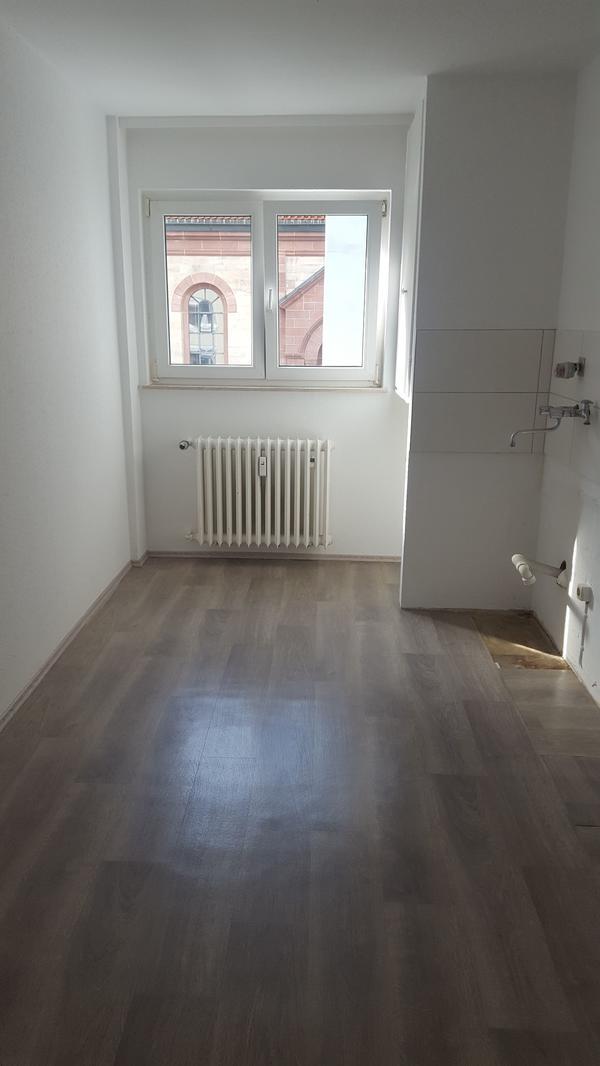 2 zkb wohnung ma lindenhof in mannheim vermietung 2. Black Bedroom Furniture Sets. Home Design Ideas