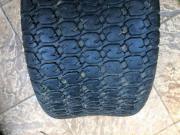 20X10 00-8 Rasentraktor Reifen 2010008