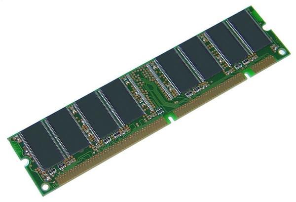 256 MB SDRAM PC133 von Infineon, Kingston oder Micron - Stuttgart Plieningen - Aus einer Aufrüstung habe ich noch mehrere schnelle 256 MB SDRAM DIMMs von Infineon, Kingston, Samsung und Micron übrig die ich hiermit günstig anbiete. Alle sind getestet und voll funktionstüchtig. Kaufpreis nur 7,- pro Stück. - Stuttgart Plieningen