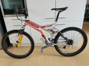 26zoll Specialized Enduro