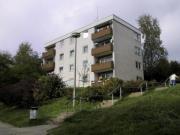 2ZKB Wohnung Am