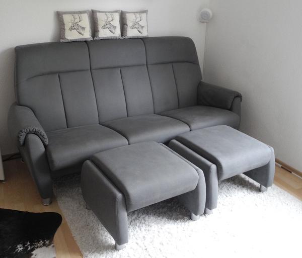 songmics lsf77k 110 cm sitzbank truhen sitztruhe mit 120 l. Black Bedroom Furniture Sets. Home Design Ideas