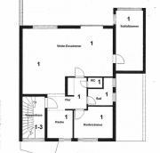 3 Zimmer (2