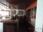 3 Zimmer Küche Tageslicht-Bad Gäste-WC