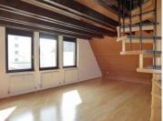 3 Zimmer Maisonette-