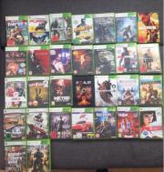 30 Xbox 360