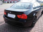 3er BMW, Mod.