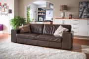 3er Couch / Sofa -