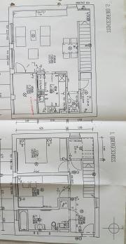 3Zimmerwohnung 90m2 Altach