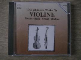 5 CD s - Klassik - Sammlung: Kleinanzeigen aus Birkenheide Feuerberg - Rubrik CDs, DVDs, Videos, LPs