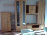 5-teiliger Wohnzimmerschrank