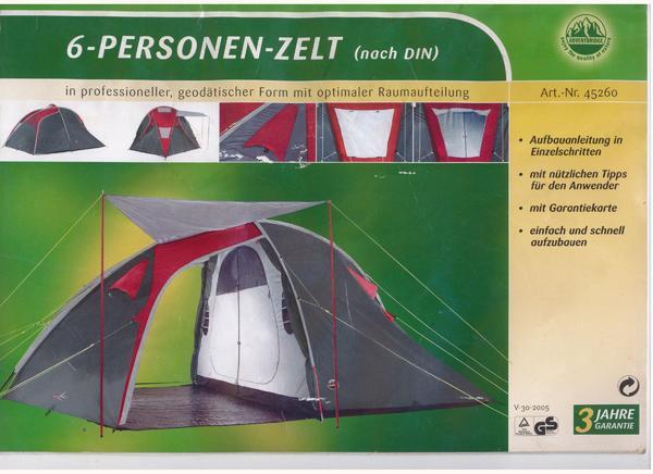 gross wohnwagen kleinanzeigen camping wohnmobile. Black Bedroom Furniture Sets. Home Design Ideas