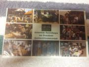 850 JAHRE SCHWARZACH - HISTORISCHES BRAUCHTUM