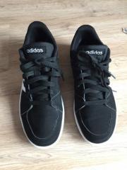 Adidas Schuhe Gr.