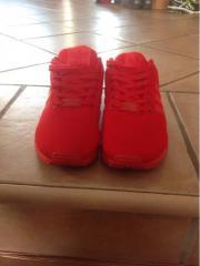 Adidas ZX Flugs