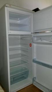 AEG Kühlschrank , Kühl-/