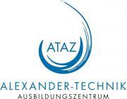 Alexander-Technik  Leichtigkeit &