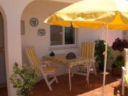 Algarve, Ferienwohnung von