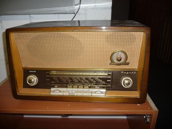 altes nordmende radio kaufen altes nordmende radio. Black Bedroom Furniture Sets. Home Design Ideas
