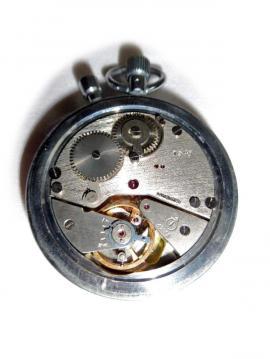 Alte Stoppuhr von Corsar: Kleinanzeigen aus Nürnberg Wetzendorf - Rubrik Uhren