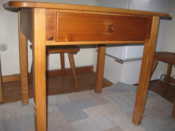 alter k chenschrank neu und gebraucht kaufen bei. Black Bedroom Furniture Sets. Home Design Ideas