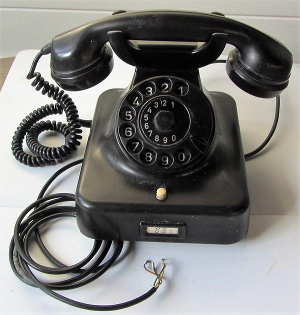 telefon w hlscheibe neu und gebraucht kaufen bei. Black Bedroom Furniture Sets. Home Design Ideas