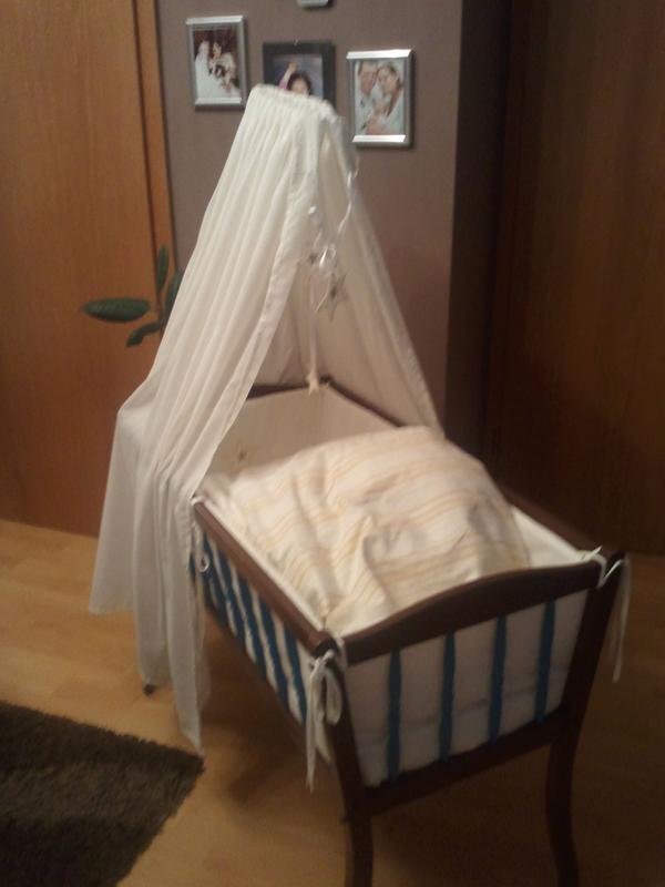 alvi stubenwagen neu und gebraucht kaufen bei. Black Bedroom Furniture Sets. Home Design Ideas