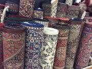 Teppich ankauf  Teppich Ankauf in Essen - Haushalt & Möbel - gebraucht und neu ...