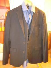 Anzug H&M
