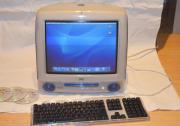 Apple Computer iMac