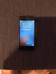 Apple iPhone 5 -