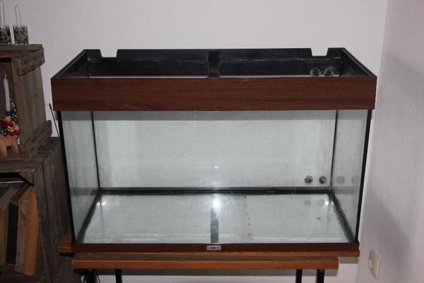 juwel zubehor gebraucht kaufen nur 2 st bis 70 g nstiger. Black Bedroom Furniture Sets. Home Design Ideas