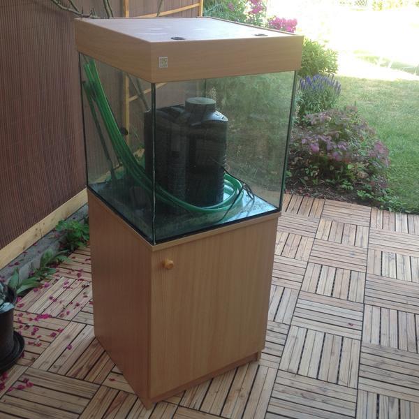 aquariumpumpen kleinanzeigen kaufen verkaufen bei deinetierwelt. Black Bedroom Furniture Sets. Home Design Ideas