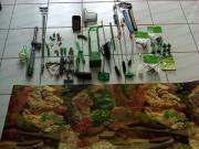 Aquarium Zubehör Eheim