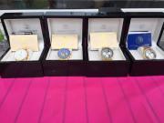 Armbanduhren von 123-