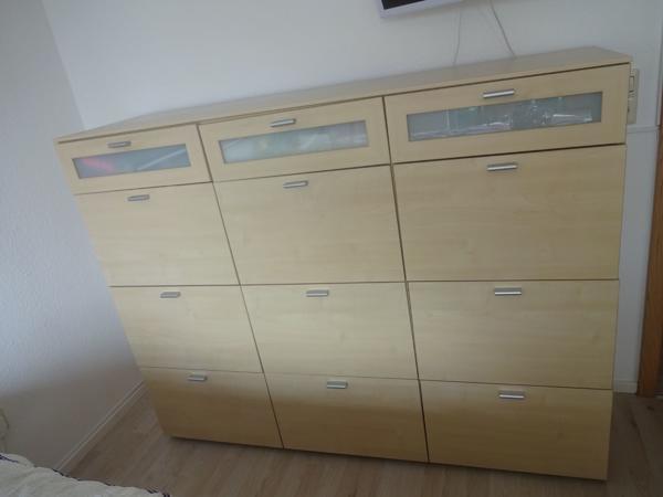 arte m noce gebraucht kaufen nur 3 st bis 60 g nstiger. Black Bedroom Furniture Sets. Home Design Ideas