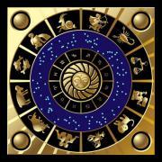 Astrologie - Ihr ganz