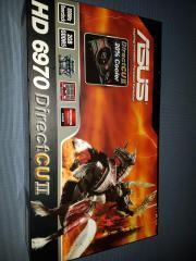Asus HD 6790