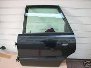 Audi 80 B4 Fenster inkl