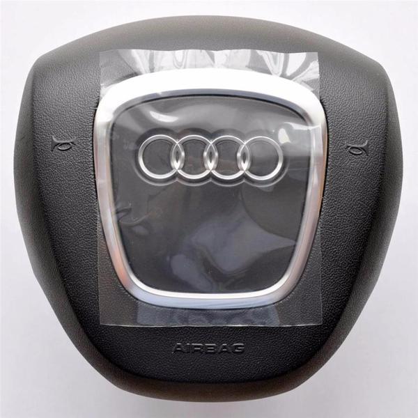 Audi Airbag A6 A4 A5 Q5 Q 7 4 4F0 880 201 BH 6PS A3 A8 Wie