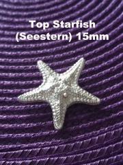 Aufsatztop Starfish (Seestern)