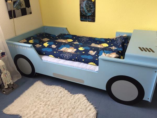 kinderbett 90x200 neu und gebraucht kaufen bei. Black Bedroom Furniture Sets. Home Design Ideas
