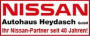 Autohaus Heydasch GmbH