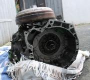 Automatikgetriebe VW Polo