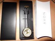 AVON - Damen - Armbanduhr -
