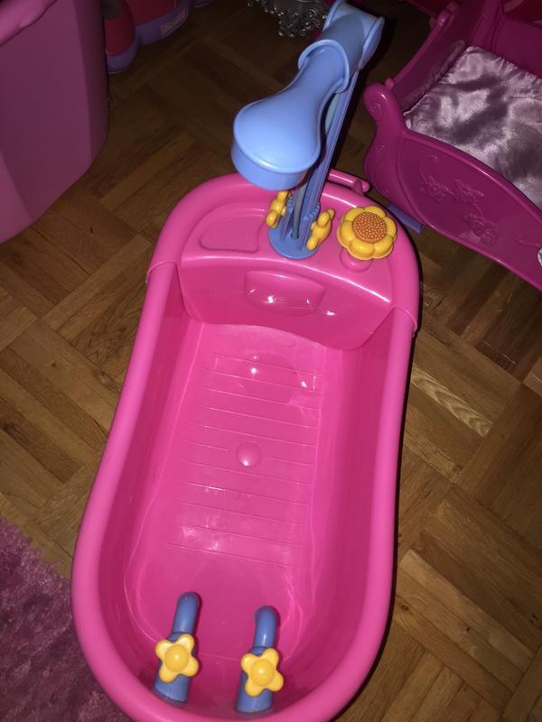 Baby born badewanne dusche gebraucht kaufen nur 3 st bis for Badewanne gebraucht