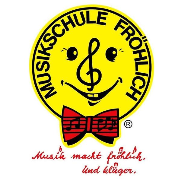 Baby-MusiKids (3-9 Monate) musikalische Früherziehung - Leipzig Schleußig - Baby-MusiKids hilft den Eltern, Musik in ihren Tagesablauf zu integrieren. Das Baby-MusiKids-Programm bietet neben modernen Kinderliedern auch eine große Auswahl von Volksliedern und Reimen, die wieder entdeckt und weitergegeben werd - Leipzig Schleußig