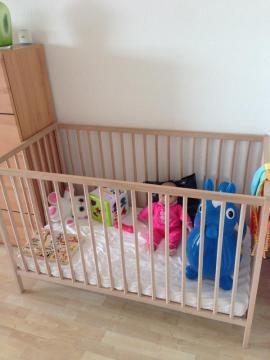 baby kind local24 kostenlose kleinanzeigen. Black Bedroom Furniture Sets. Home Design Ideas