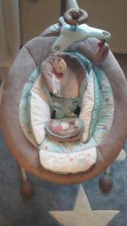Babyschauckel